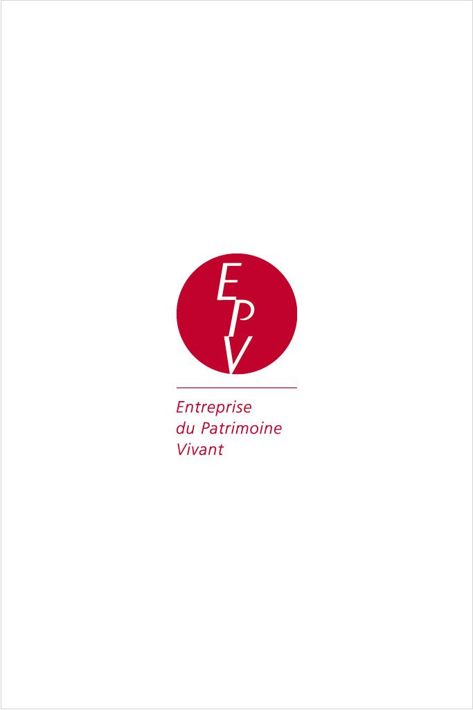 Entreprise du Patrimoine Vivant - EPV - Pigment Grafiti