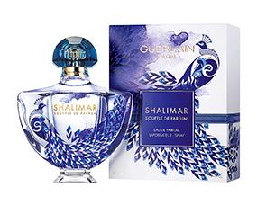 Shalimar-Souffle-de-parfum-news-1