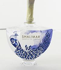 Shalimar-Souffle-de-parfum-news-2