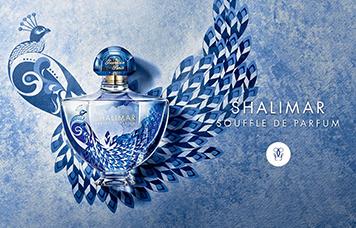 Shalimar-Souffle-de-parfum-news-3